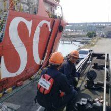 Ssc oil 16-1-18_180116_0002