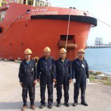 Ssc oil 16-1-18_180116_0005