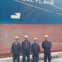 9261 salt lake_180212_0001