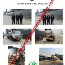 photo 22-2-61 MV.SAWAGIRI