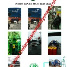 PHOTO MV.CHERRY STAR (1)