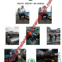 photo 09-06-61 MV.MABAH